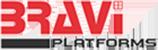 Bravi-Logo